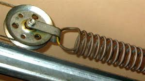 Garage Door Springs Repair Chicago