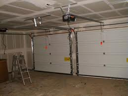 Garage Door Installation Chicago